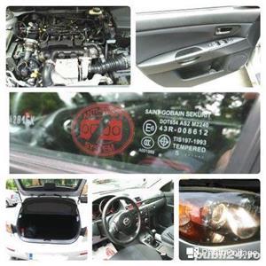 Vand Mazda 3 - imagine 9