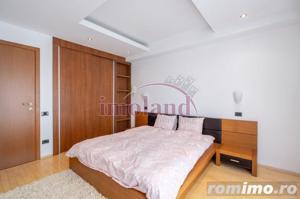 Apartament cu 3 camere inchiriere Aviatorilor (Televiziune) - imagine 14