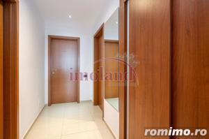 Apartament cu 3 camere inchiriere Aviatorilor (Televiziune) - imagine 12