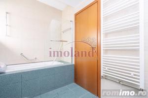 Apartament cu 3 camere inchiriere Aviatorilor (Televiziune) - imagine 18