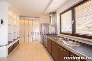 Apartament cu 3 camere inchiriere Aviatorilor (Televiziune) - imagine 11