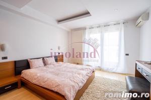 Apartament cu 3 camere inchiriere Aviatorilor (Televiziune) - imagine 13