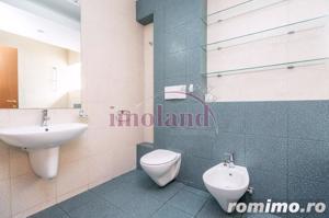 Apartament cu 3 camere inchiriere Aviatorilor (Televiziune) - imagine 15