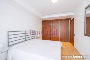 Apartament cu 3 camere inchiriere Aviatorilor (Televiziune) - imagine 17