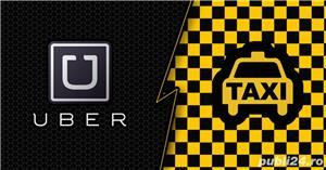 Manager taxi si închiriere (Sef de coloana) - imagine 1