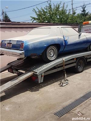 Chevrolet monte carlo - imagine 1