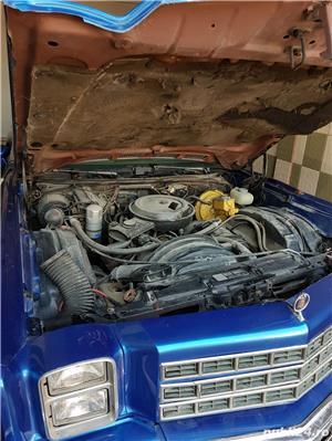 Chevrolet monte carlo - imagine 5