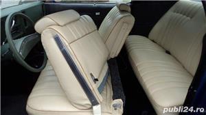 Chevrolet monte carlo - imagine 2