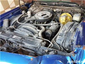 Chevrolet monte carlo - imagine 4