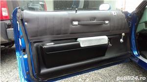 Chevrolet monte carlo - imagine 3