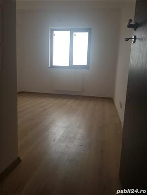 Apartament-2 camere-Mutare Imediata!! - imagine 7