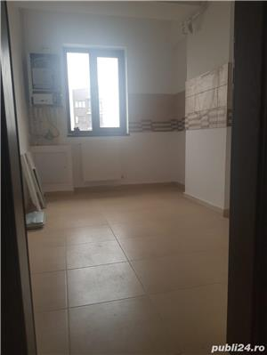 Apartament-2 camere-Mutare Imediata!! - imagine 6