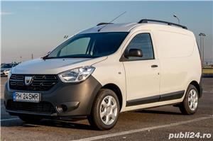 Dacia Dokker Van - imagine 5