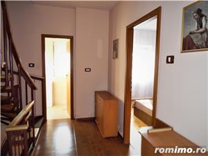Casa in Timisoara SU 150 mp,  170000 euro - imagine 7
