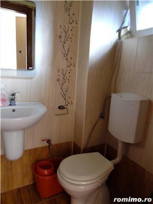 Casa in Timisoara SU 150 mp,  170000 euro - imagine 8