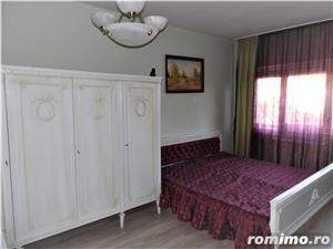 Casa in Timisoara SU 150 mp,  170000 euro - imagine 5