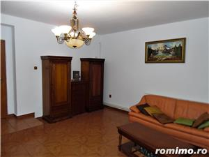 Casa in Timisoara SU 150 mp,  170000 euro - imagine 3