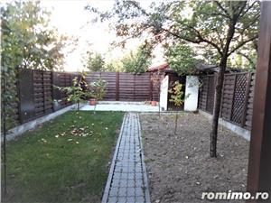 Casa in Timisoara SU 150 mp,  170000 euro - imagine 12