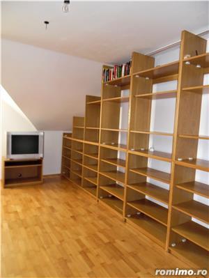 Casa in Timisoara SU 150 mp,  170000 euro - imagine 13