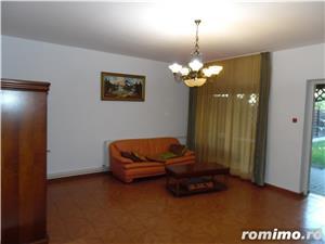 Casa in Timisoara SU 150 mp,  170000 euro - imagine 2