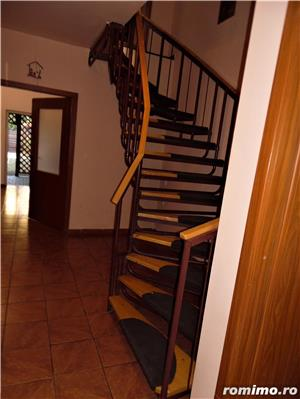 Casa in Timisoara SU 150 mp,  170000 euro - imagine 14