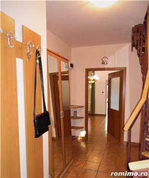 Casa in Timisoara SU 150 mp,  170000 euro - imagine 15