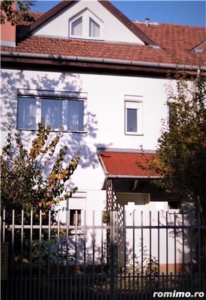 Casa in Timisoara SU 150 mp,  170000 euro - imagine 1