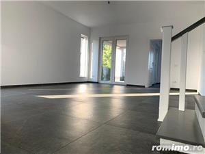 Oferta!!! Casa moderna cu etaj in Dumbravita - imagine 1