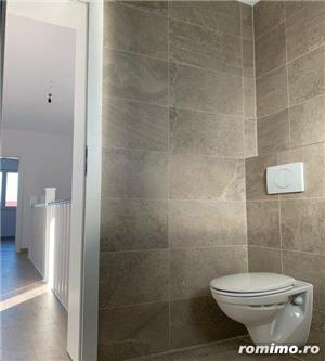 Oferta!!! Casa moderna cu etaj in Dumbravita - imagine 6