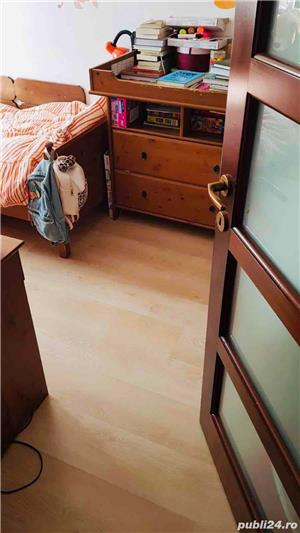 Apartament 3 camere zona Dioda - imagine 7