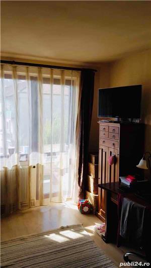 Apartament 3 camere zona Dioda - imagine 3