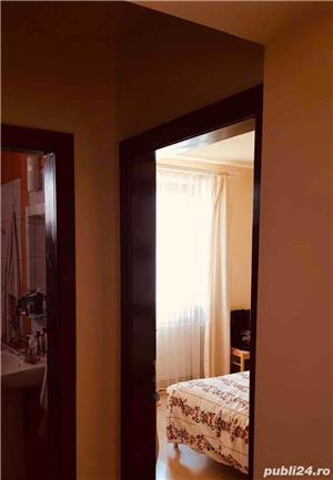Apartament 3 camere zona Dioda - imagine 2