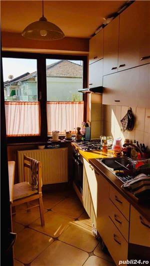 Apartament 3 camere zona Dioda - imagine 5
