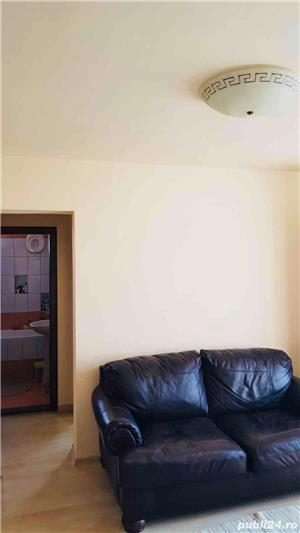 Apartament 3 camere zona Dioda - imagine 4