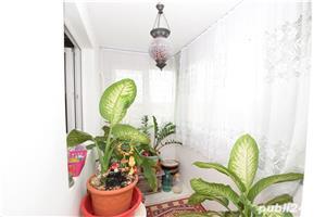 Apartament cu 3 camere decomandat, Petre Ispirescu - Rahova - imagine 4