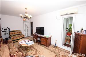 Apartament cu 3 camere decomandat, Petre Ispirescu - Rahova - imagine 7