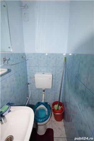 Apartament cu 3 camere decomandat, Petre Ispirescu - Rahova - imagine 6