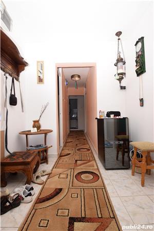 Apartament cu 3 camere decomandat, Petre Ispirescu - Rahova - imagine 5