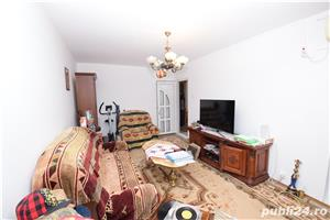 Apartament cu 3 camere decomandat, Petre Ispirescu - Rahova - imagine 1