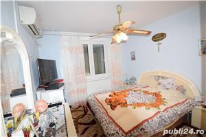 Apartament cu 3 camere decomandat, Petre Ispirescu - Rahova - imagine 9