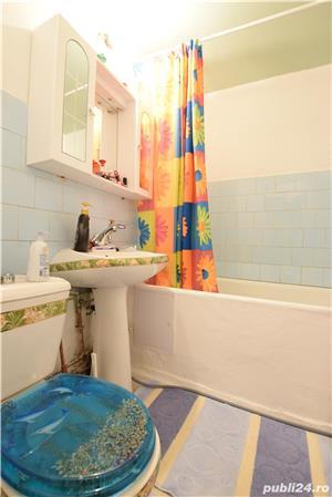 Apartament cu 3 camere decomandat, Petre Ispirescu - Rahova - imagine 10