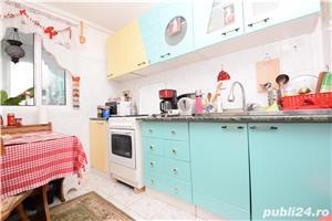 Apartament cu 3 camere decomandat, Petre Ispirescu - Rahova - imagine 3