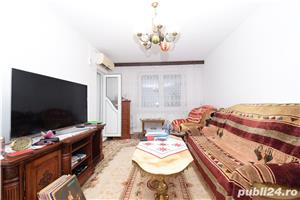 Apartament cu 3 camere decomandat, Petre Ispirescu - Rahova - imagine 2