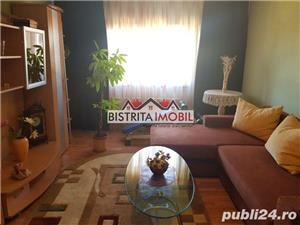 Apartament 2 camere, zona Sens, decomandat, finisat si mobilat - imagine 3
