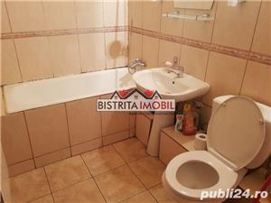 Apartament 2 camere, zona Sens, decomandat, finisat si mobilat - imagine 9