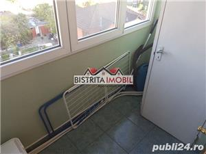 Apartament 2 camere, zona Sens, decomandat, finisat si mobilat - imagine 10