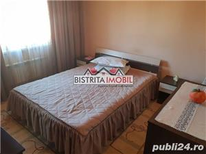 Apartament 2 camere, zona Sens, decomandat, finisat si mobilat - imagine 4