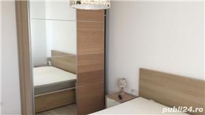 Apartament 2  camere in zona Coresi - imagine 4