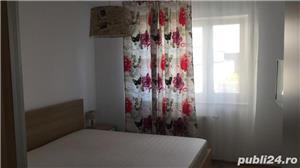 Apartament 2  camere in zona Coresi - imagine 2