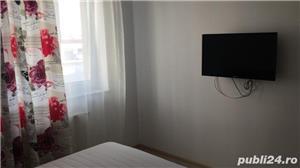 Apartament 2  camere in zona Coresi - imagine 5